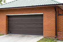 Garage Door & Opener Repairs Hawthorne, CA 310-751-9992